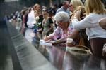 Bảo tàng 11/9 mở cửa đón khách