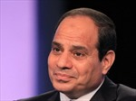 Bầu cử tổng thống Ai Cập: Tướng el-Sisi giành 94,5% phiếu ở nước ngoài