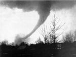 Nhìn lại thảm họa lốc xoáy Ohio, Mỹ