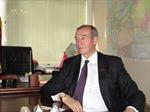 Nghị sỹ Nga: Trung Quốc vi phạm thoả thuận quốc tế, song phương