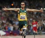 Oscar Pistorius được giám định tâm thần