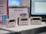 Nga chế tạo thành công máy đo điện tâm đồ bỏ túi