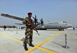 Tân chính phủ Ấn Độ ưu tiên hiện đại hóa quốc phòng