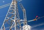 Kỷ niệm 20 năm đường dây 500kV Bắc-Nam