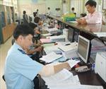 Tổng cục Hải quan giải đáp về ân hạn và ưu đãi thuế