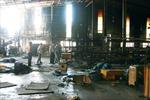 Bảo Việt chi trả gần 5.000 tỷ đồng cổ tức sau cổ phần hóa