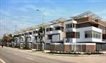 Cần thực hiện đúng điều chỉnh quy hoạch Khu đô thị Văn Phú
