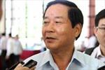 Không loại trừ biện pháp kiện Trung Quốc ra tòa án quốc tế