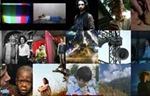 Liên hoan phim tài liệu châu Âu - Việt Nam