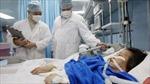 Tìm ra hợp chất chống virus dịch SARS và MERS