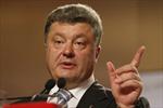 Từ khủng hoảng Ukraine nhìn lại 'chữ tín' của các siêu cường