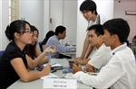 Tăng cường quản lý lao động Việt Nam tại Hàn Quốc