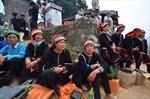 Cảnh giác việc xin con nuôi ở vùng cao Hà Giang