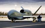 Mỹ điều 2 máy bay trinh sát không người lái đến Nhật Bản