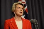 Australia: Không gì đảm bảo Trung Quốc sẽ trỗi dậy hòa bình