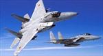 Mỹ ủng hộ vai trò an ninh chủ động hơn của Nhật Bản