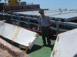 Trung Quốc điều nhiều tàu liên tục vây ép ngư dân Việt Nam