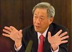 Châu Á thiếu cơ chế phòng ngừa chiến tranh