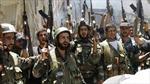 Syria tăng cường an ninh trước thềm bầu cử tổng thống