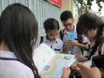 TP Hồ Chí Minh: Nhiều thí sinh xong sớm, hào hứng với đề địa lý