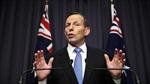 Australia phản đối mọi hành động đơn phương ở Biển Đông