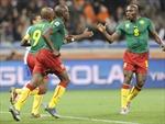 'Những chú sư tử châu Phi' Cameroon có còn bất khuất?