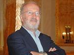 Italy: Thị trưởng Venice bị bắt