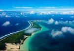 Các cuộc chiến pháp lý quốc tế về biển đảo - Kỳ 3