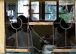 Xử lý nghiêm vụ trao đổi bài thi ở Hà Nội