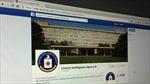 CIA 'tập tành' Facebook, Twitter