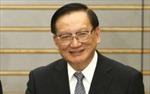 Cựu quan chức Trung Quốc kêu gọi xích lại với Nhật Bản