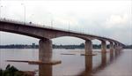 Hàn Quốc nghiên cứu tài trợ Việt Nam 3 dự án giao thông trọng điểm