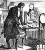 Cha đẻ của ngành vật lý học