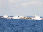 Trung Quốc bất chấp danh dự nhằm đạt tham vọng lãnh thổ
