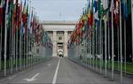 Việt Nam tiếp tục nỗ lực bảo vệ và thúc đẩy các quyền con người