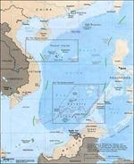 Trung Quốc tạo tiền lệ nguy hiểm với chính mình