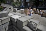 Nga, Mỹ hoan nghênh hành lang nhân đạo của Ukraine