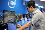 Thị trường máy tính Việt Nam tiếp tục ì ạch