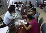 Doanh nghiệp nước ngoài vẫn ổn định sản xuất tại Lào Cai