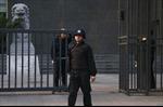 Trung Quốc cách chức, điều tra Giám đốc Sở Giao thông Sơn Tây