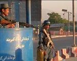 Hơn 100 người thiệt mạng trong ngày bầu cử tại Afghanistan