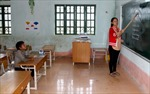 Trẻ em Đắk Lắk đua nhau bỏ học đi lao động ngoại tỉnh