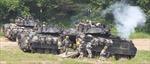 Mỹ, Hàn thảo luận hoãn chuyển giao quyền chỉ huy thời chiến
