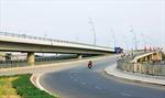 Lỗ hổng quản lý vốn các dự án giao thông