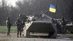 Nga kêu gọi OSCE 'thuyết phục' Ukraine