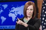 Mỹ để ngỏ khả năng tiếp tục đối thoại với Iran