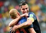 HLV van Gaal: Hà Lan chưa nắm chắc ngôi vô địch