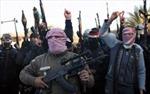 ISIL sẽ tấn công Phương Tây?