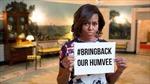 Phiến quân ISIL 'chế' ảnh phu nhân Obama 'giễu' Mỹ