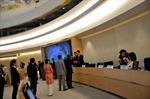 Hội đồng Nhân quyền LHQ  thông qua UPR của Việt Nam